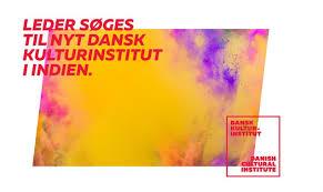 Dansk Kulturinst