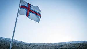 Færøerne1