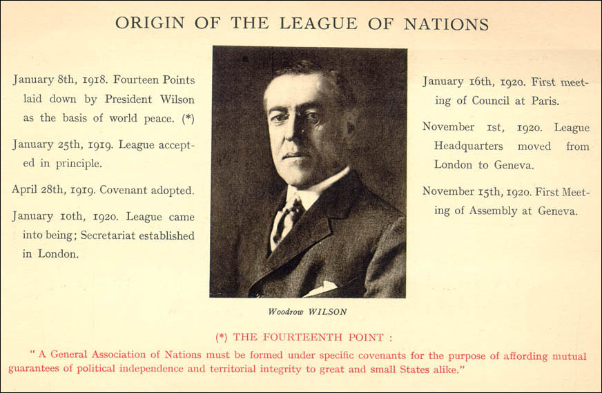 Origin_of_the_League_of_Nations