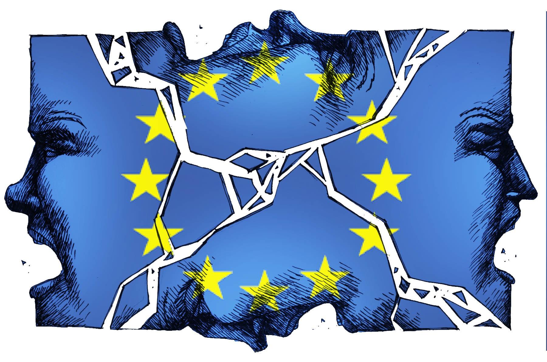 EU skepticisme