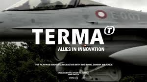 Terma1