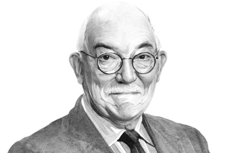 Uffe-Ellemann-Jensen
