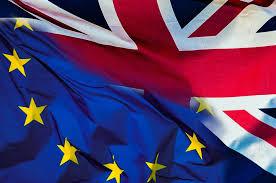 Brexitforhandlinger