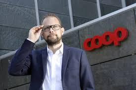 Kræn Østergaard Nielsen