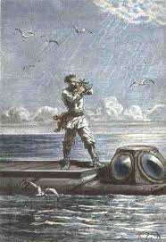 Nemo Nautilus