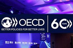 OECD 60