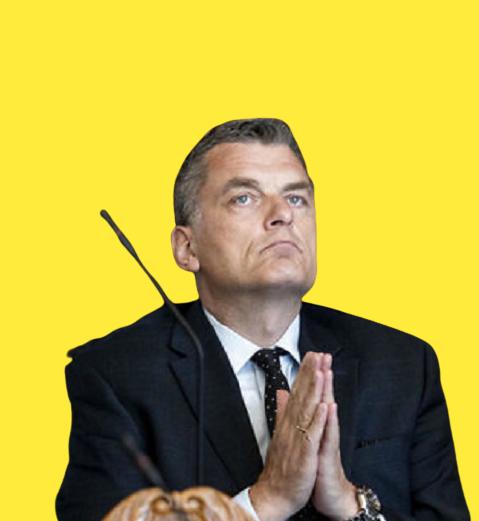 Jan_E_Jørgensen gul baggr