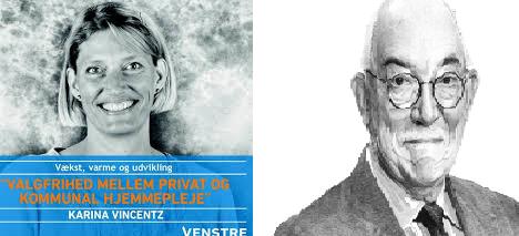 Vincentz+Uffe