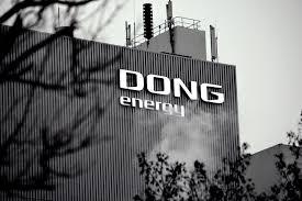 dongenergy-1449217317-59.jpg