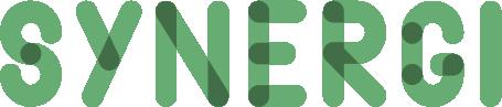 synergi-logo-green