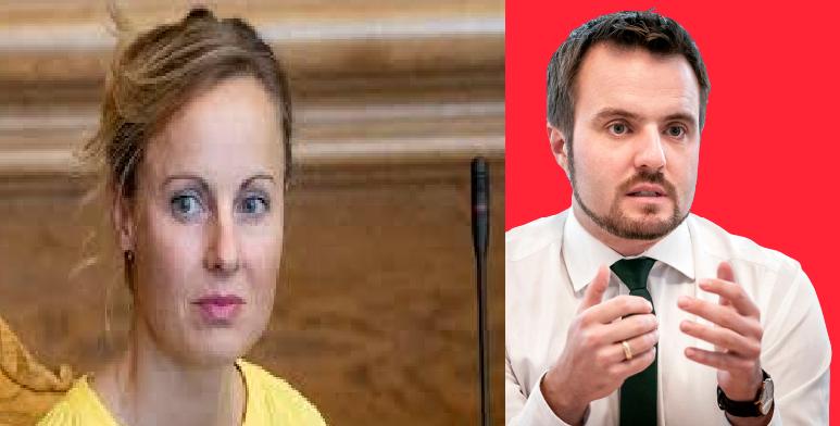 Kollerup Boligordfører