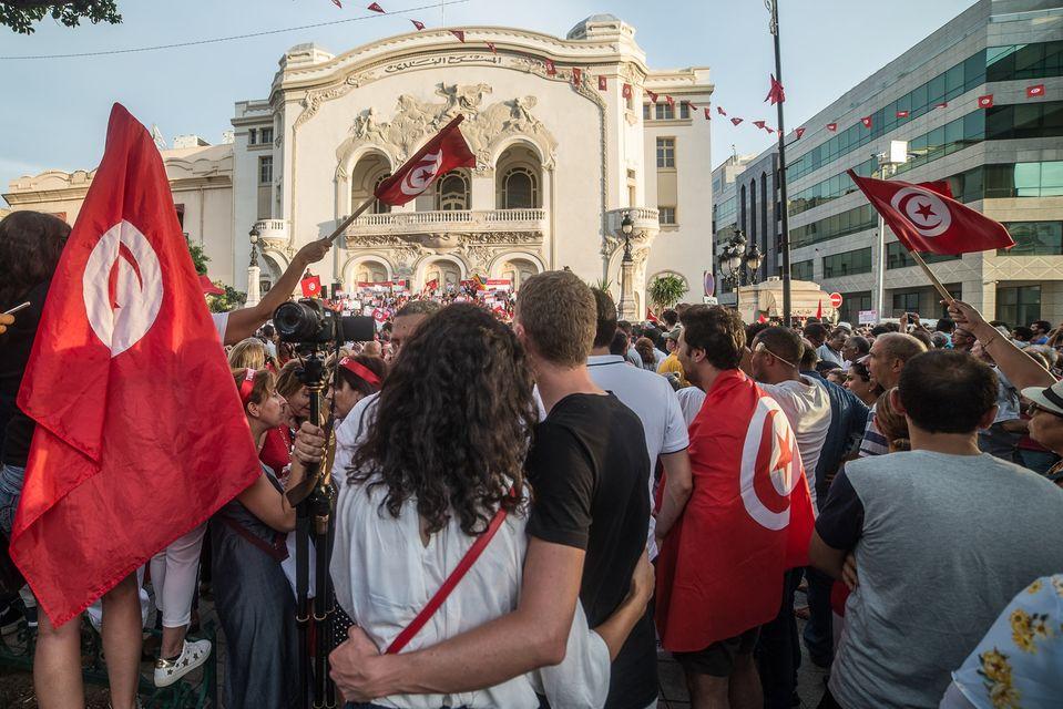 Tunesien1